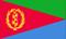 에리트리아국기