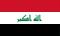 이라크국기